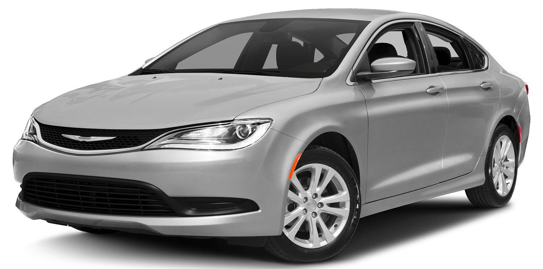 Chrysler Adelaide Serv Auto Care Service