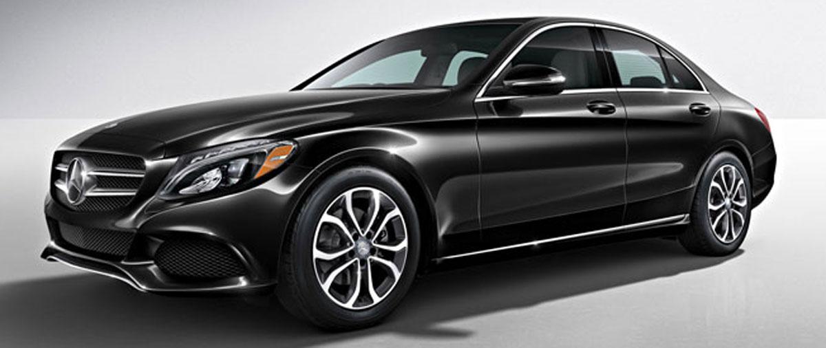 Mercedes-Benz Adelaide Serv Auto Care Service