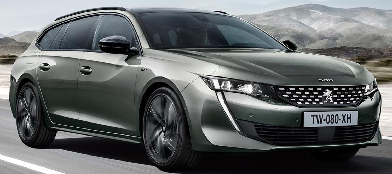 Peugeot Adelaide Serv Auto Care Service