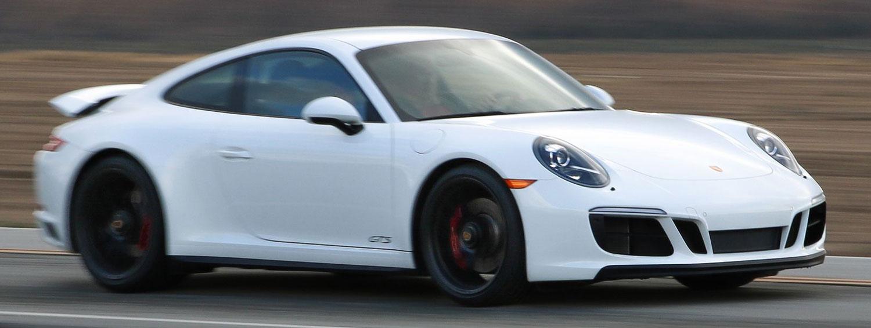 Porsche Carrera Adelaide Serv Auto Care Service