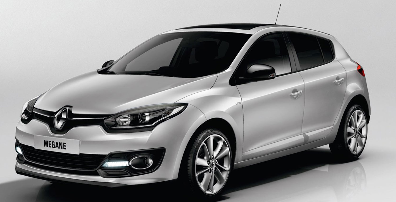 Renault Adelaide Serv Auto Care Service