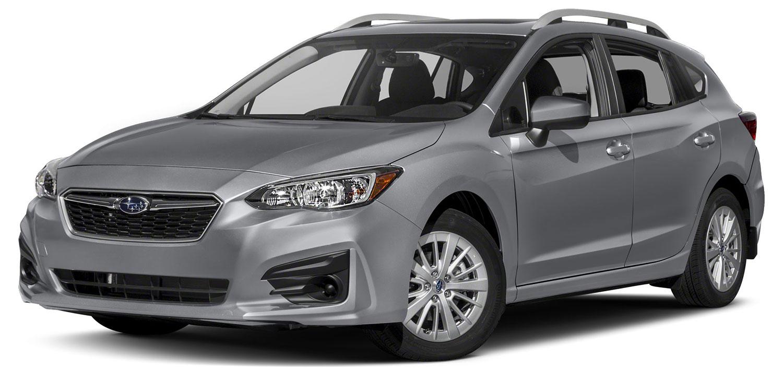 Subaru Adelaide Serv Auto Care Service