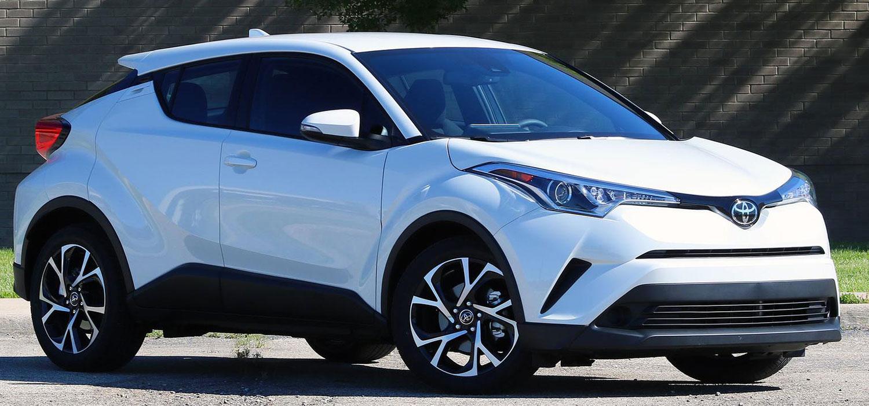 Toyota Adelaide Serv Auto Care Service