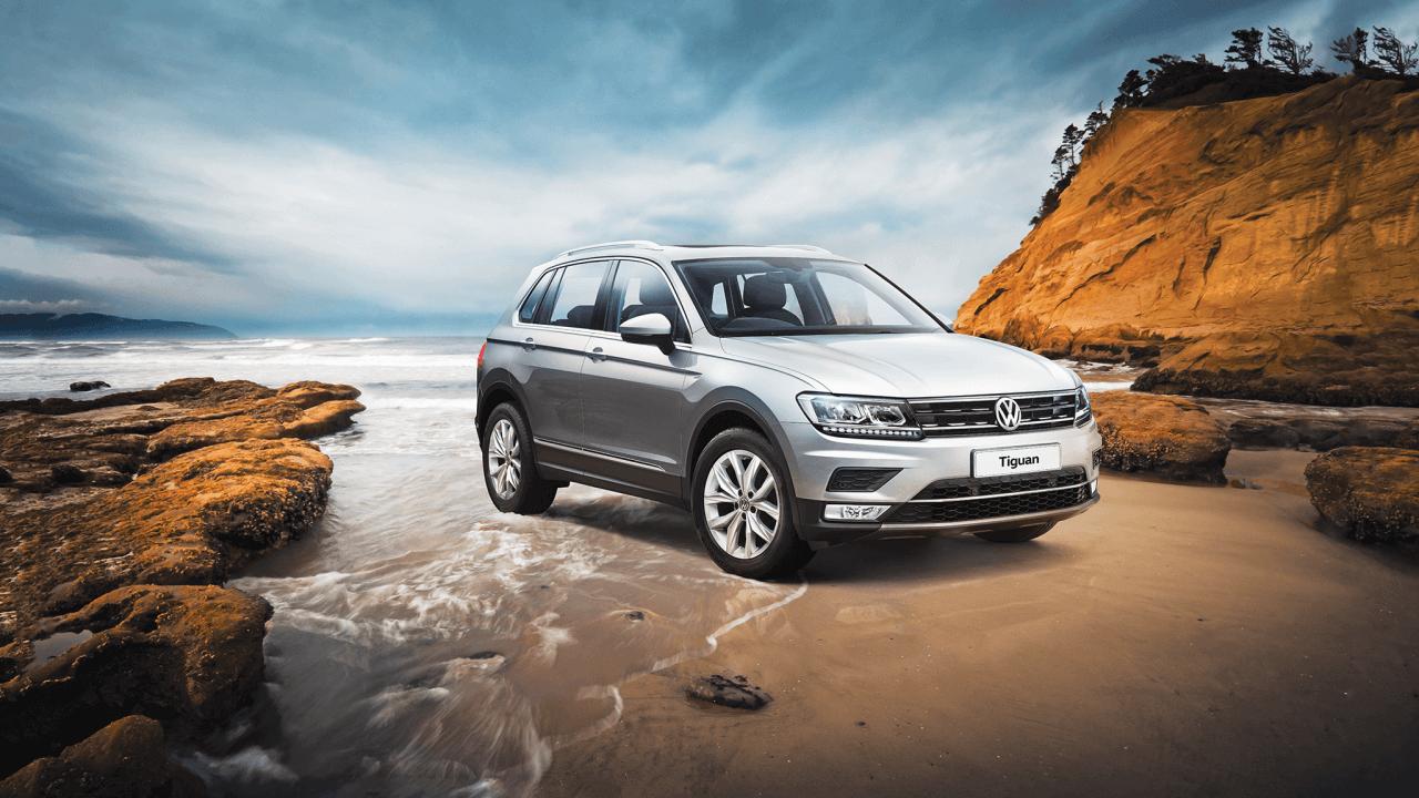 Volkswagen Adelaide Serv Auto Care Service